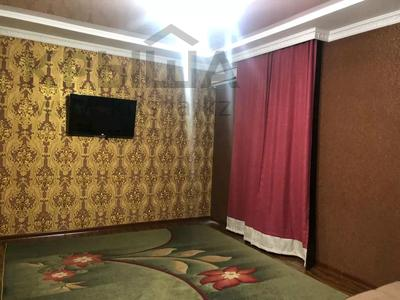 2-комнатная квартира, 74 м², 3/16 этаж помесячно, Кунаева — Биик за 150 000 〒 в Шымкенте, Аль-Фарабийский р-н — фото 2