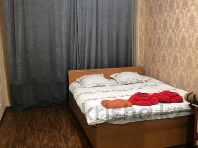 2-комнатная квартира, 74 м², 3/16 этаж помесячно, Кунаева — Биик за 150 000 〒 в Шымкенте, Аль-Фарабийский р-н — фото 6
