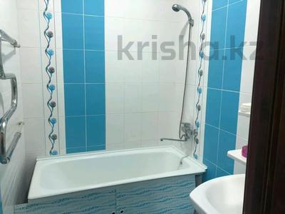 2-комнатная квартира, 74 м², 3/16 этаж помесячно, Кунаева — Биик за 150 000 〒 в Шымкенте, Аль-Фарабийский р-н — фото 8