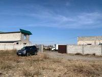 Промбаза 2.5 га, Кокжиек 36 за 169 млн 〒 в Алматы