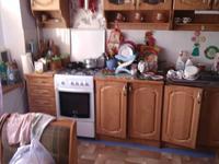 2-комнатный дом, 80 м², 3 сот., ул. Рыскулбекова (Парковая) за 15 млн 〒 в Уральске