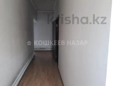 Здание, площадью 500 м², Грибоедова — Баянаульская за 155 млн 〒 в Алматы, Жетысуский р-н — фото 13
