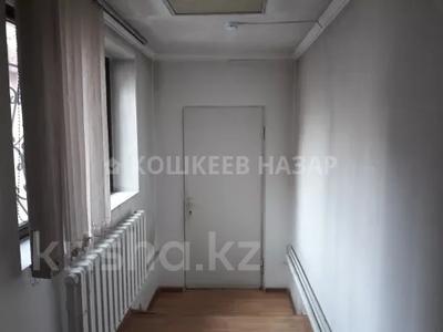 Здание, площадью 500 м², Грибоедова — Баянаульская за 155 млн 〒 в Алматы, Жетысуский р-н — фото 16
