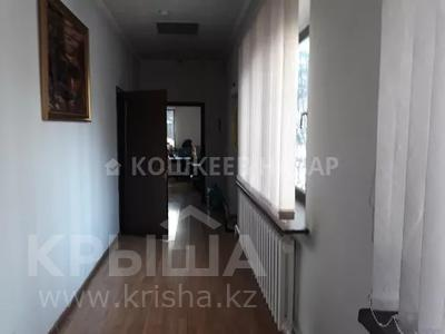 Здание, площадью 500 м², Грибоедова — Баянаульская за 155 млн 〒 в Алматы, Жетысуский р-н — фото 17