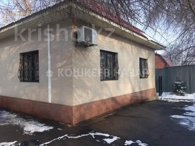 Здание, площадью 500 м², Грибоедова — Баянаульская за 155 млн 〒 в Алматы, Жетысуский р-н