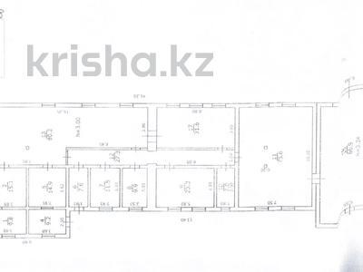 Здание, площадью 500 м², Грибоедова — Баянаульская за 155 млн 〒 в Алматы, Жетысуский р-н — фото 5