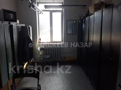 Здание, площадью 500 м², Грибоедова — Баянаульская за 155 млн 〒 в Алматы, Жетысуский р-н — фото 22