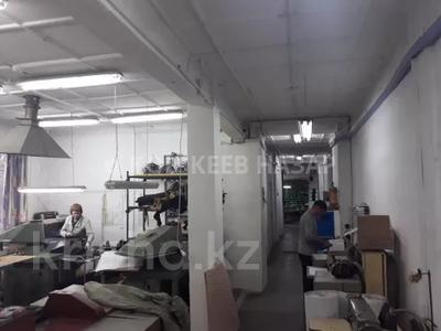 Здание, площадью 500 м², Грибоедова — Баянаульская за 155 млн 〒 в Алматы, Жетысуский р-н — фото 27