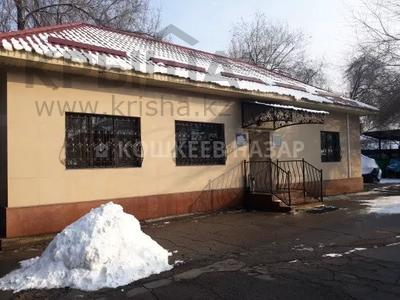 Здание, площадью 500 м², Грибоедова — Баянаульская за 155 млн 〒 в Алматы, Жетысуский р-н — фото 2