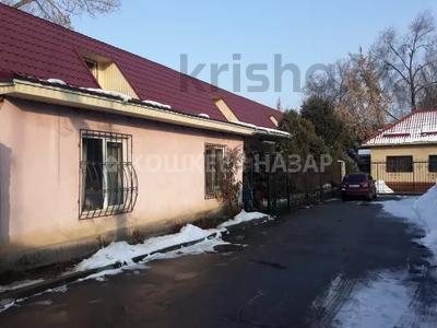 Здание, площадью 500 м², Грибоедова — Баянаульская за 155 млн 〒 в Алматы, Жетысуский р-н — фото 3