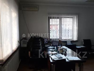 Здание, площадью 500 м², Грибоедова — Баянаульская за 155 млн 〒 в Алматы, Жетысуский р-н — фото 8