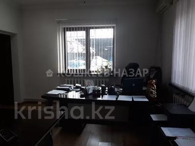 Здание, площадью 500 м², Грибоедова — Баянаульская за 155 млн 〒 в Алматы, Жетысуский р-н — фото 10