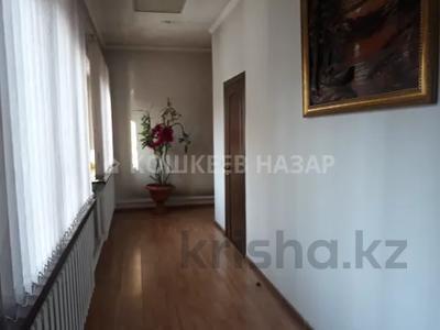 Здание, площадью 500 м², Грибоедова — Баянаульская за 155 млн 〒 в Алматы, Жетысуский р-н — фото 12