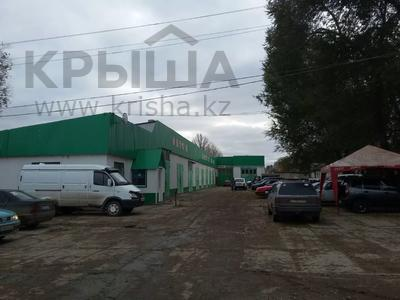 Услуги, Уральск за 3 млн 〒 — фото 2