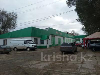 Услуги, Уральск за 3 млн 〒 — фото 3