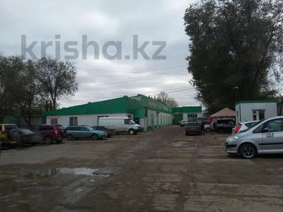 Услуги, Уральск за 3 млн 〒 — фото 5