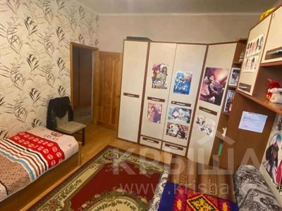 3-комнатная квартира, 80 м², 8/10 этаж, Розыбакиева — Жандосова за 35 млн 〒 в Алматы, Бостандыкский р-н