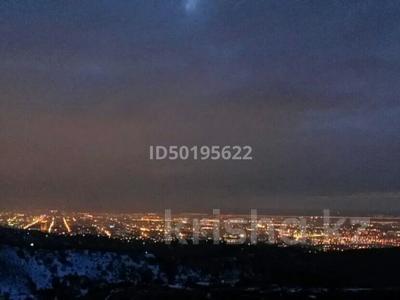 7-комнатный дом, 200 м², 12 сот., Медеуский р-н за ~ 24.8 млн 〒 в Алматы, Медеуский р-н — фото 19