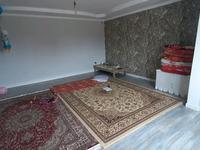 3-комнатный дом, 140 м², 9 сот., Жүлдыз1 77 — ул 8 көше за 17 млн 〒 в Атырау