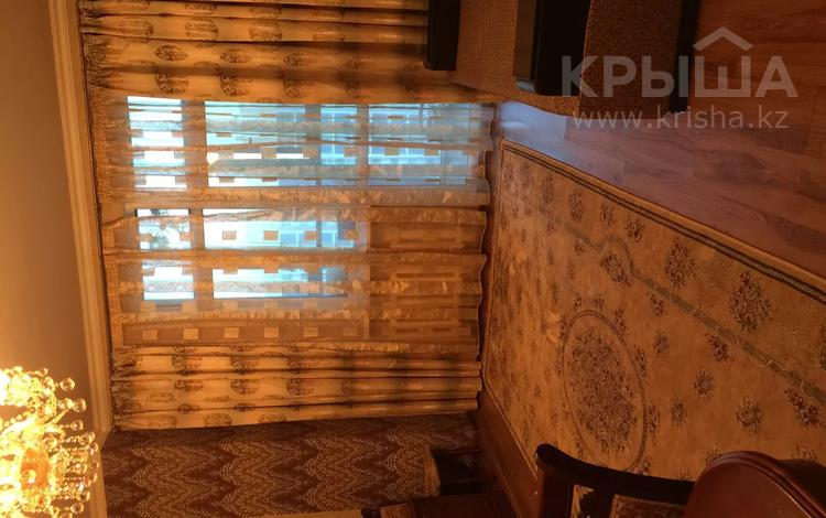4-комнатная квартира, 120 м², 9/12 этаж, Сарайшык 34 за 66.5 млн 〒 в Нур-Султане (Астана), Есиль р-н