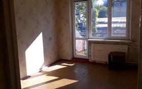 1-комнатная квартира, 30 м², 3/5 этаж помесячно, Самал 54 за 35 000 〒 в Таразе
