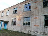 Здание, площадью 1002 м²