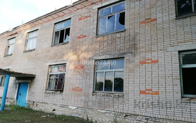 Здание, площадью 1002 м², Булаево за 4 млн 〒 в Петропавловске