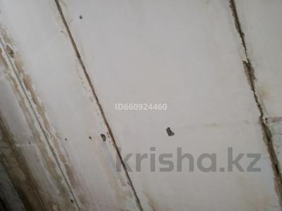 Здание, площадью 1002 м², Булаево за 4 млн 〒 в Петропавловске — фото 3