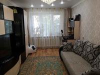 3-комнатная квартира, 65.7 м², 2/5 этаж, Победы за ~ 23.9 млн 〒 в Петропавловске