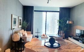 3-комнатная квартира, 130 м², 1/4 этаж, JVC Belgravia 3 за ~ 154.6 млн 〒 в Дубае