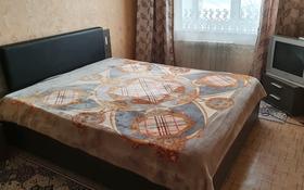 2-комнатная квартира, 60 м², 6 этаж посуточно, Маметова 111 за 5 000 〒 в Актобе, мкр 11