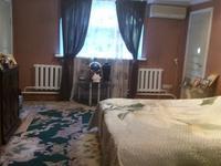 6-комнатный дом поквартально, 230 м², 6 сот.