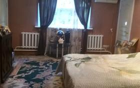 6-комнатный дом поквартально, 230 м², 6 сот., мкр Коктобе, Луганского 65 за 850 000 〒 в Алматы, Медеуский р-н