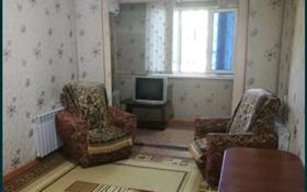 1-комнатная квартира, 32 м² помесячно, Джангельдина 32 — Лакомка за 60 000 〒 в Шымкенте