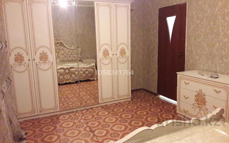 4-комнатный дом, 149.6 м², 10 сот., Ораза жандосов 72 за 15.5 млн 〒 в Кояндах