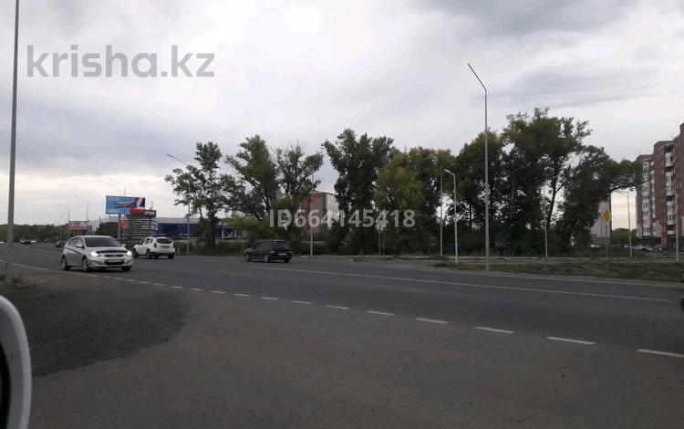 Участок 19 соток, улица Жибек жолы — Сатпаева за 18 млн 〒 в Усть-Каменогорске