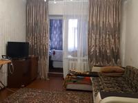 2-комнатная квартира, 50 м², 1/4 этаж посуточно