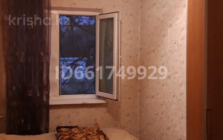 3-комнатная квартира, 59 м², 2/5 этаж, Сатпаева 2 — Пр.Жамбыла за 11.5 млн 〒 в Таразе