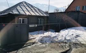 3-комнатный дом, 80 м², 6.5 сот., Яблочкова 5 — Асфандиярова за 18 млн 〒 в Талгаре