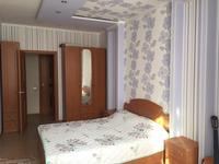 3-комнатная квартира, 91 м², 1/2 этаж, Абая за 12.5 млн 〒 в Темиртау