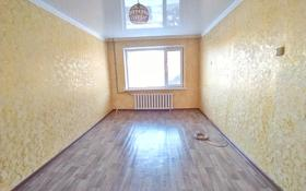 2-комнатная квартира, 48 м², 2/5 этаж, Жетысу за 10.2 млн 〒 в Талдыкоргане