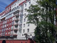 2-комнатная квартира, 76.5 м², 6/10 этаж