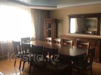 3-комнатная квартира, 155 м², 10/11 этаж, Алия молдагулова 11в за 35 млн 〒 в Актобе, мкр 5 — фото 3