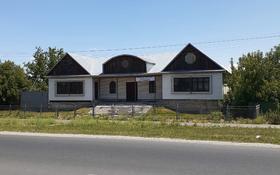 Комплекс. Магазин. Кафе, СТО. за 55 млн 〒 в Талдыкоргане
