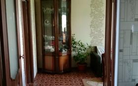 3-комнатная квартира, 61.1 м², 5/5 этаж, Каратау 21 за 10.5 млн 〒 в Таразе