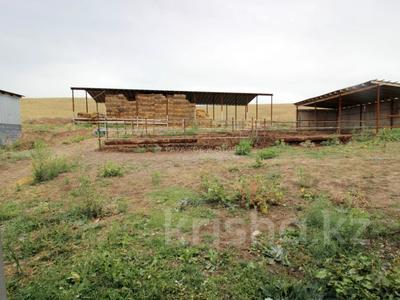 Фазенда за 60 млн 〒 в Узынагаш — фото 11