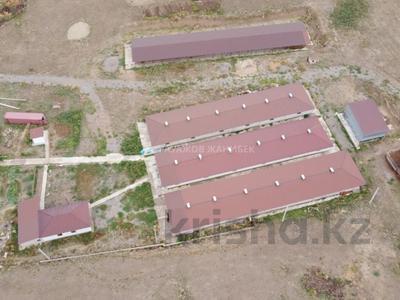 Фазенда за 60 млн 〒 в Узынагаш — фото 33