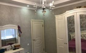 3-комнатная квартира, 78 м², 6/8 этаж, Кожамкулова — Муканова за 42 млн 〒 в Алматы, Алмалинский р-н