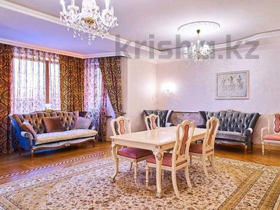 10-комнатный дом помесячно, 1200 м², 20 сот., Панфилова 10 за 4.5 млн 〒 в Нур-Султане (Астана), Алматы р-н — фото 2