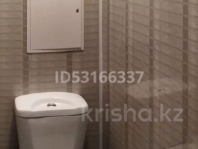 4-комнатная квартира, 77 м², 3/5 этаж, Гапеева за 16 млн 〒 в Караганде, Казыбек би р-н — фото 10